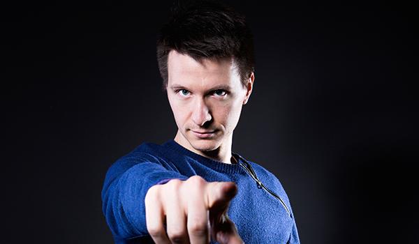 aleksander_kuczek