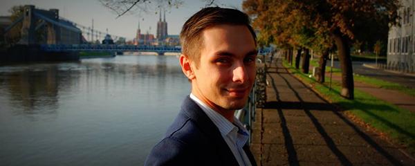 Mateusz Tuński