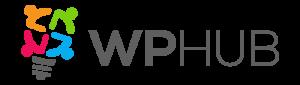 wphub-logo